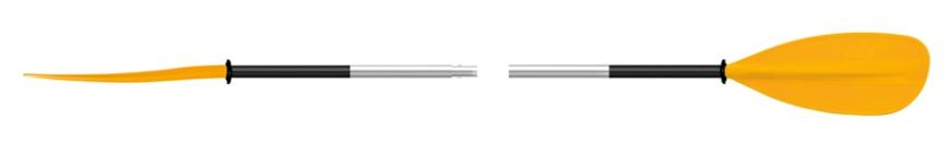 asymmetric_702-2