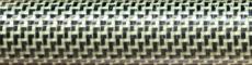 materialy_karbon-kevlar