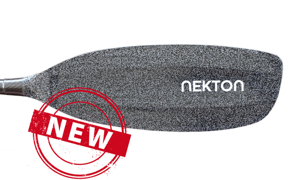 Nekton_G_detail_new